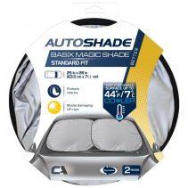 Autoshade Basix Magic Shade