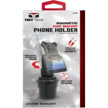 Magentic Cup Mount Phone Holder