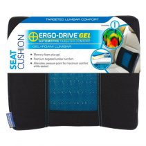 Ergo Drive Gel Lumbar