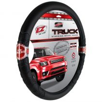 EZ Truck Steering Wheel Cover