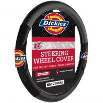 Dickies Steering Wheel Cover