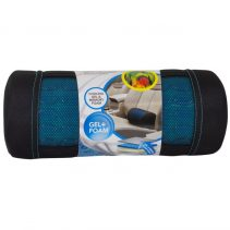 Ergo Drive Gel and Foam Roll