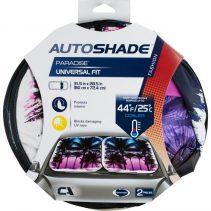 Autoshade Paradise Sun Shade