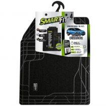 Smart Fit Floor Mats SUVs 2