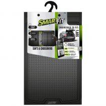 Smart Fit Floor Mats SUVs