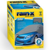 Rain X Lite Car Cover