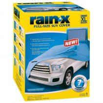 Rain X Ultra SUV Cover