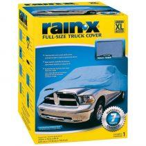 Rain X Ultra Truck Cover