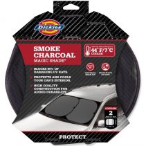 Dickies Smoke Charcoal Sun Shade