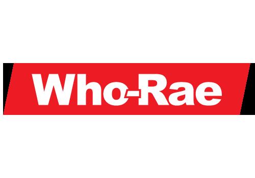 Who-Rae